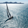 SDS 2018: Yacht owners on their epic adventures