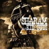 Sharam feat. Kid Cudi - She Came Along (J.Verner Reconstruction Remix) FREE