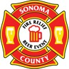Sonoma County Fire Relief Beer Event, brought to you by Battle Of The Brews