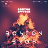 Boston & Bros: Ep 001 ft. AsJockers