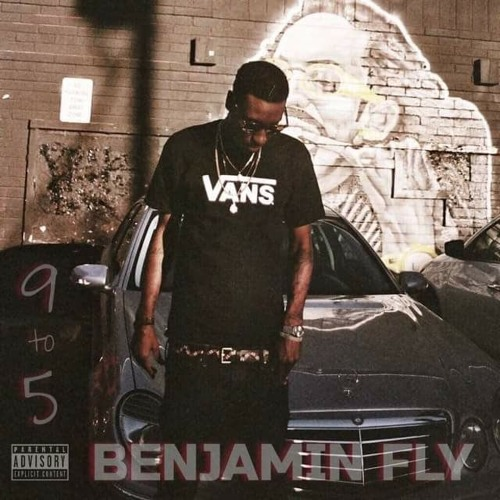 9to5 (Money be calling by Philthy Rich Remix)aka BenMix