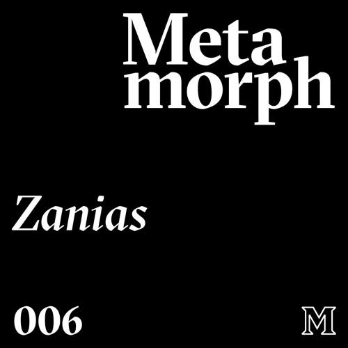 Podcast 006: Zanias