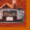 Tokyo Drift (Rolv.K Afro Flip)   Buy = Free Download