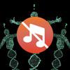 9 – Dark Matter of the Genome (part 2) (no music)