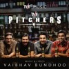 01 The Relevant Sound (Pitchers Theme) - Instrumental