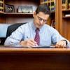 The School for Start-ups Radio Interviews Prof. John Rizvi, Esq., Florida Patent Attorney
