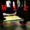 Wir | Gedicht von Angelo C. Silenzio | Gedicht über Einsamkeit