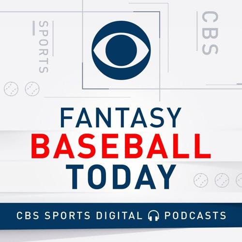 MLB News & Mailbag!
