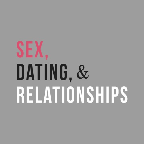 sex dating and relationships sites