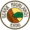 OHR Presents:  Celebrating Ozark Heroes - Aching Hearts (Full Interview)