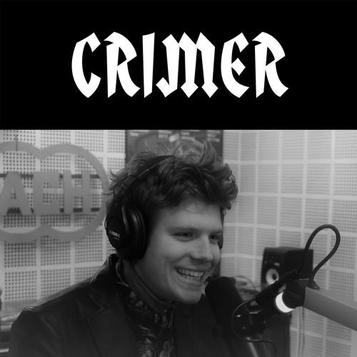 """Stooszyt: """"Schulterpolster sind legendär!"""" - Crimer"""