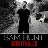 DL: Sam Hunt - House Party (RB4 Stems)