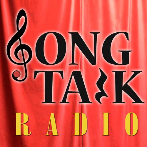 Song Talk Radio Episode 94 - Eric Sorenson (October 6, 2015)