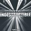 Matduke - Indestructible (Original Mix) [Free download]