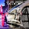 Far East Movement - Like A G6 (Zulker  Folky Remix) (Bass Boosted)