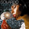 Solardo - Today's News (Original Mix)