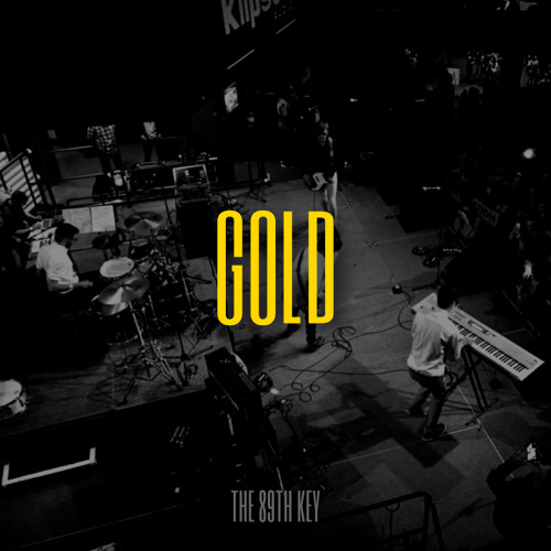 Gold (Demo)