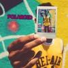 Polaroid (Funky Hip Hop Beat 2018 / Upbeat West Coast G-Funk Instrumental)