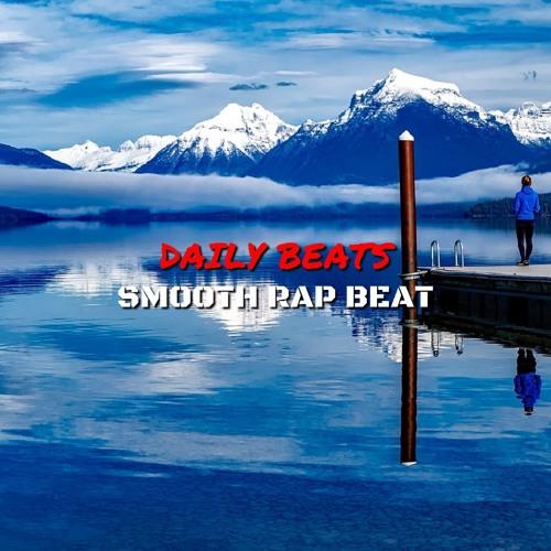 Smooth Rap Beat - Escaped   90 bpm