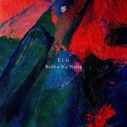 El G - Brilho Da Noite