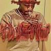 Download Tyson Harlem X Motorsport Stir Fry X Freestyle 1 Mp3
