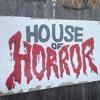 House of Horrors ($uicideboy$ / Pouya / Fat Nick Type Beat) | Free Hip-Hop Instrumental