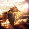 Ian Van Dahl feat. Marsha - Castles In The Sky (Leon X retouch).mp3
