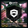 Jake Sgarlato & Sheezan - SuperFly