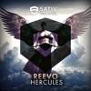 Reevo - Hercules