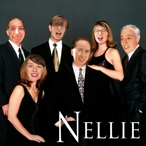 Naturally Nellie: Show 1