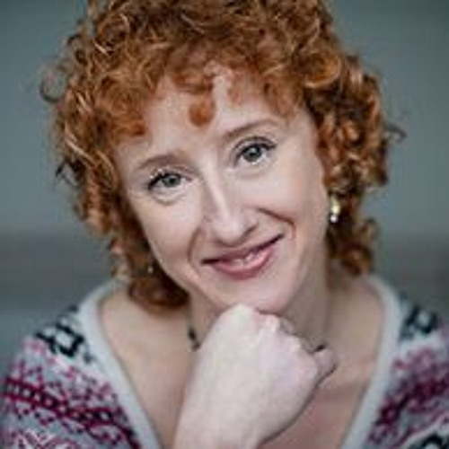 Interview with Jennie Morton - Osteopath Specializing in the Treatment of Performing Artists