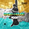 CAIO MONTEIRO - Back to House #008