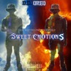 Sweet Emotions [Feat.] Aerosmith (Prod D.j Vtrain & D.D.Oreo)