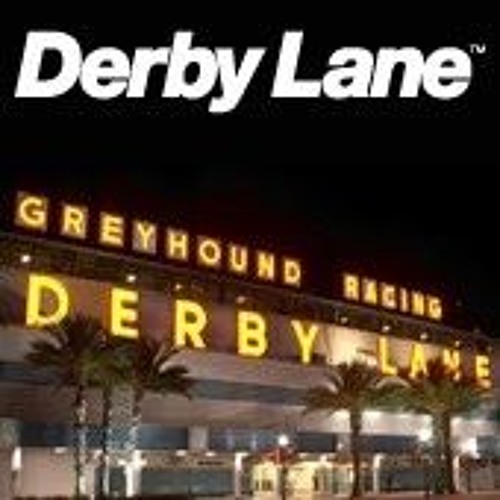 100: Live From Derby Lane - Episode 100 Special: High Stakes, Shoutouts, Completely Uncut 02-17-2018