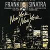 Frank Sinatra - New York - Piano cover