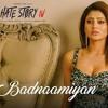 Badnaamiyan | Hate Story 4 | Cover By Syed Ali Abbas Rizvi