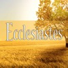 Evening Service | Boldly Act in Faith: Counsel
