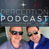 Episode 28-Paul Babb, Maxon President/CEO Chats with Perception Chief Creative John LePore