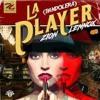 Zion Y Lennox - La Player (Bandolera) (Prod. By Dyaze) (Edit Extended)(Descarga Directa) Portada del disco