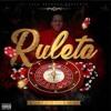 RULETA - El Alfa El Jefe Ft Yomel El Meloso