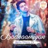 Badnaamiyan - Armaan Malik - Hate Story IV - Full Original Track 320kbps
