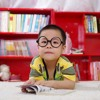 What makes child prodigies different from other children?