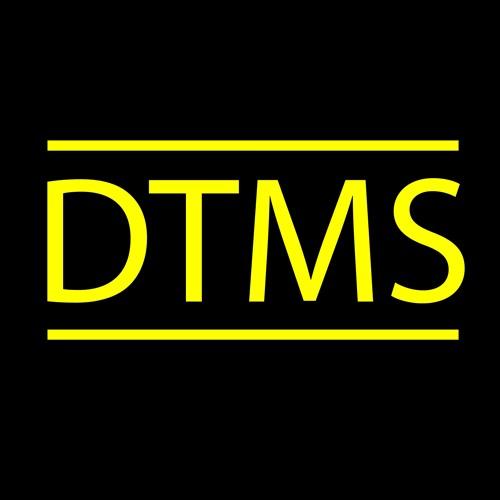 DTMS Show 53 Daily Tech Music Show Music Technology DailyTechMusicShow.com