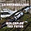 Welcom To The Futur -- Le SnafouilleuR (Battlefield Thème Remix) live extract 190bpm