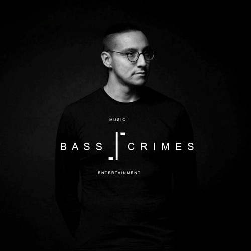 Bass Crimes Takeover Mix LXXVIII- Classic Roots