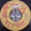 Download Calypso Boogooloo - The Mighty Sparrow Mp3
