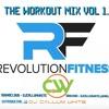 Revolution Gym Workout Mix Volume 1