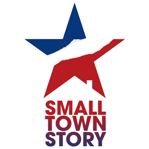 Small Town Story Demo