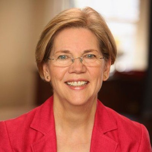 Elizabeth Warren on Monopoly Power in America: George Zornick, plus David Dayen on Warren Buffett