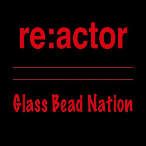 re:actor
